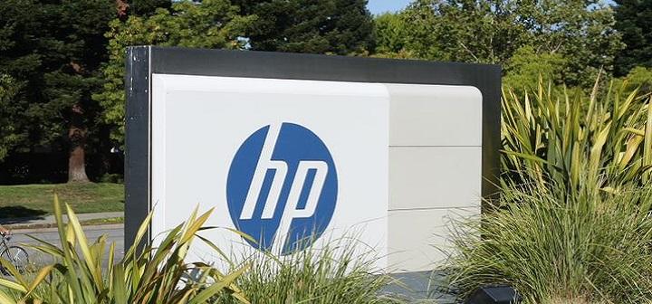 ARUBA NETWORKS y HP unen fuerzas
