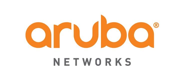 ¡NUEVO! Aruba 802.11ac Wave 2 serie 320