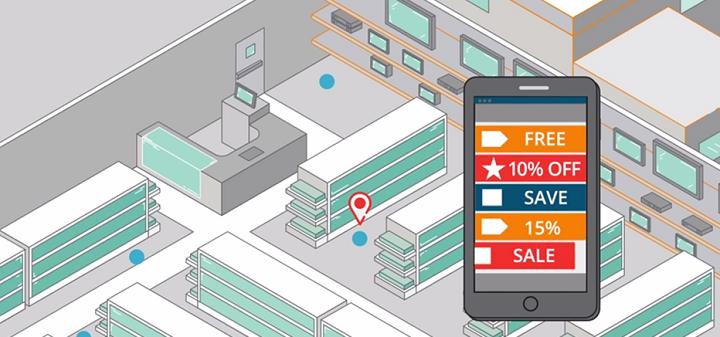 Mobile Engagement: El marketing móvil alcanza una nueva dimensión