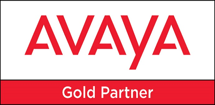 Avaya Gold Partner