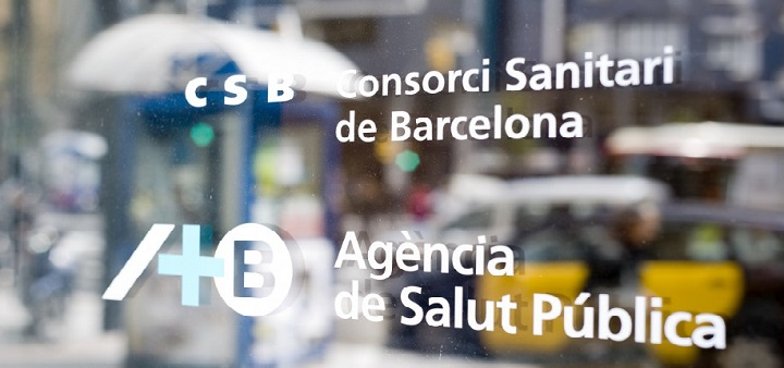 Agència de Salut Pública of Barcelona implements Wi-Fi connectivity and reinforces their networking