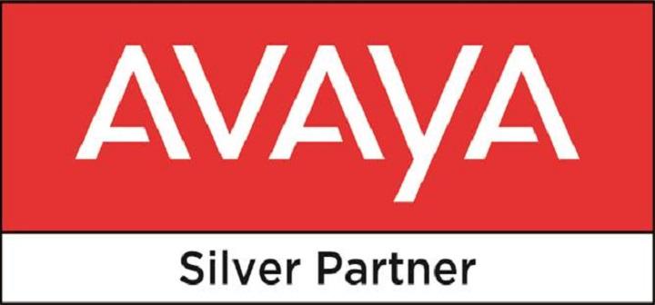 Avaya Silver Partner